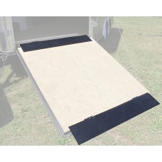 "JUSTSAIL PRODUCTS JSP454-RMP RAMP FLIP 54"" SINGLE 3910-0089"