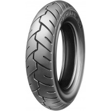 MICHELIN 75318 TIRE S1 110/80-10 0340-0088