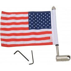 "PRO PAD RFM-RDHB12 FLAG MOUNT 6X9 1/2"" EX 0521-1258"