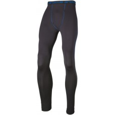 ARCTIVA Evaporator Pants Black M 3150-0232