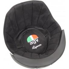 AGV 20KIT00113001 LINER LEGEND BLACK ML 0134-2413