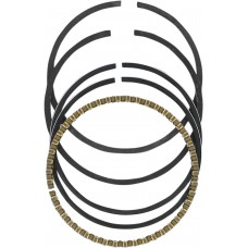 WISECO RING SET .030 48-80 BT 3467X