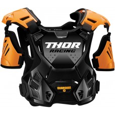 THOR GUARDIAN S20Y OR/BK2XS/XS 2701-0970