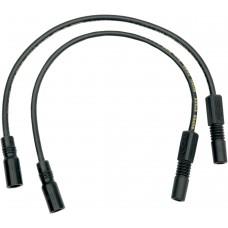 ACCEL 171098-K PLUG WIRE BLK99-08FLH/FLT 2104-0113