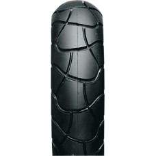 IRC T10407 TIRE MB99 130/70-12 62P 0340-0681