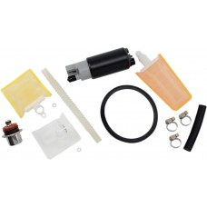 ALL BALLS 47-2015 FUEL PUMP REBUILD KIT 1009-0087