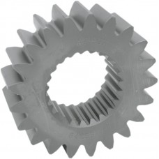 ANDREWS 299144 GEAR TRANS XL 35775-89 1106-0065