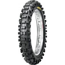 MAXXIS TM30014000 TIRE MAX-CS SI 90/100-16 0313-0297