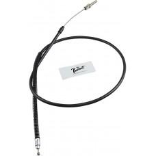 BARNETT 101-30-10014 Clutch Cable 0652-1297