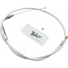 BARNETT 106-30-30015 Platinum Series Throttle Cable 0650-0509