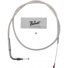 "BARNETT 106-30-40012-06 Extended 6"" Platinum Series Idle Cable 0651-0301"