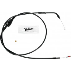 """BARNETT 131-30-41035-06 Extended 6"""" Idle Cable 0651-0613"""