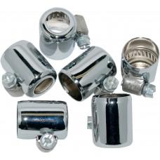 NAMZ NHC-CH106 CLAMP HOSE 1/4-5/16 CH 6P 0706-0218