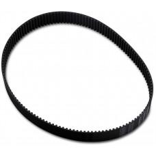 "BELT DRIVES LTD. BDL-132-1-5/8 Replacement Belt - 1-5/8"" - 8mm - 132 DS-360003"