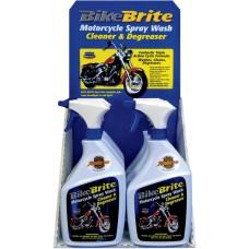 BIKE BRITE MC44D BIKE BRITE COUNTR DISPLAY DS-700029
