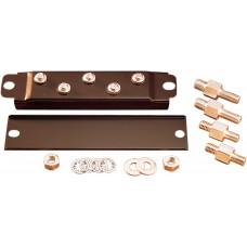 COLONY 8005-12 EL TERM BOX ASSY 48-69 BT DS-189917