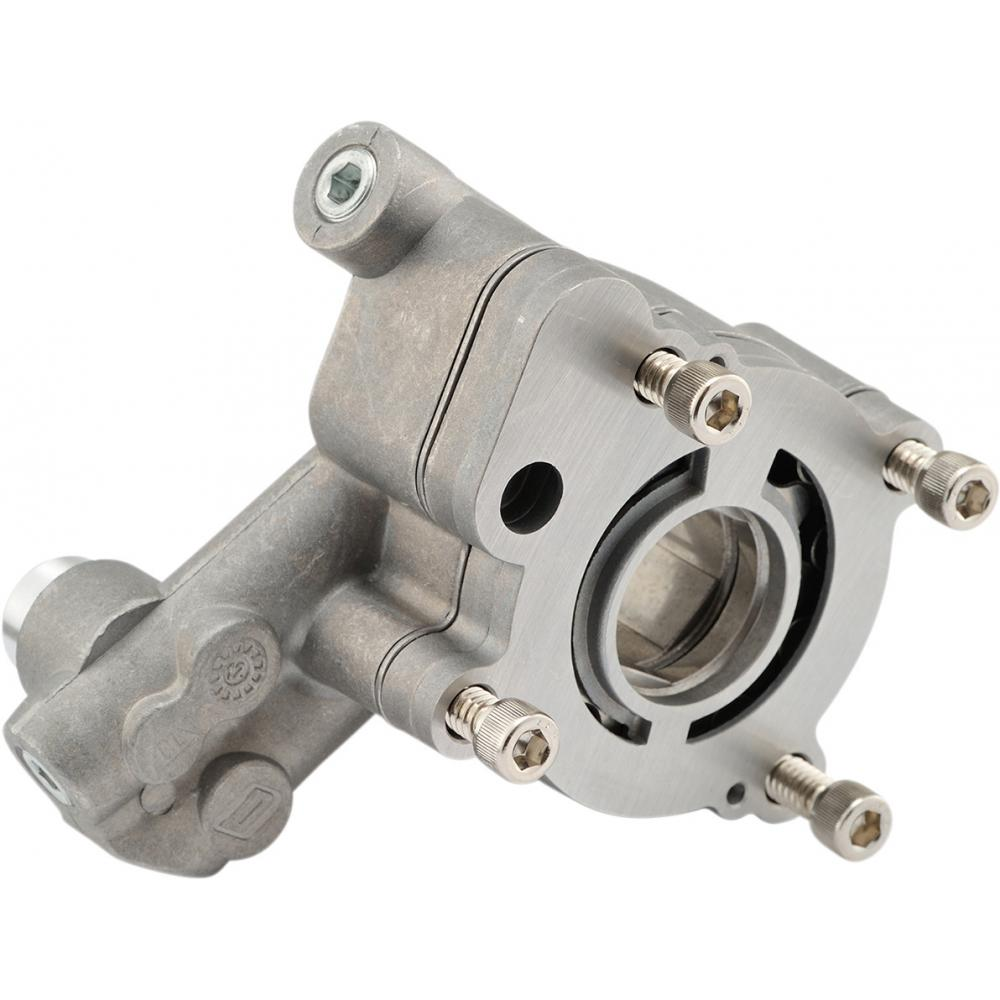 Drag Specialties High Performance Oil Pumps 0932-0087