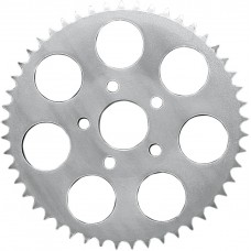 DRAG SPECIALTIES 70741P SPROCKET 51T CHR 82-85XL 1210-0604