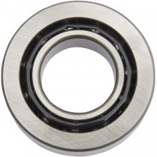 EASTERN MOTORCYCLE PARTS A-37906-11 BEARING 37906-11 1132-0919