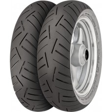 CONTINENTAL 2200700000 TIRE SCOOT 140/70-14 68S 0340-0911