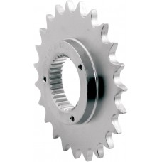 PBI 277X-21-520 SPROCKET FR 520 21T 1212-0320
