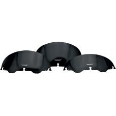 SLIPSTREAMER S-235-10DS WSHLD 10 FLHT/X 14DSMK 2310-0559