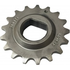 FEULING OIL PUMP CORP. 1091 SPROCKET CAM 17T 25673-06 0925-1058