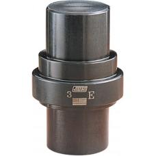 JIMS 34734-80 Main Drive Gear Seal/Bearing Tool DS-196070