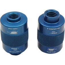 JIMS 5809 TOOL CYLINDR HOLD DOWN M8 3801-0318