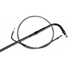 MAGNUM 43194 Black Pearl Throttle Cable 0650-1681