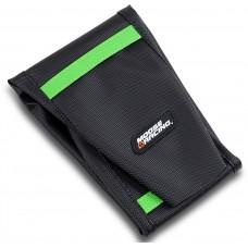 MOOSE RACING HARD-PARTS KXF45019-334 SEAT COVER RIBBED KXF 450 0821-3068
