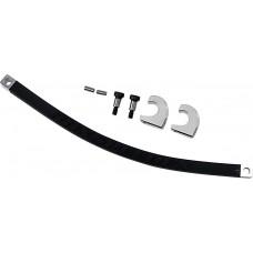 ROX SPEED FX FGH-100 MOUNTAIN STRAP HANDLE 0601-5185