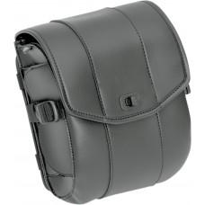 SADDLEMEN SISSY BAR BAG DELUXE 3503-0064