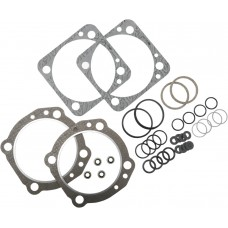 "S&S CYCLE T/END GASKET 4"" S&S BT 90-9503"