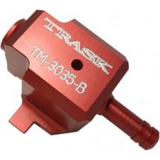 TRASK TM-3035 HOUSING FUEL REG ST FL 1009-0025