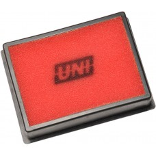 UNI FILTER NU-1424ST Air Filter KTM 790 1011-4407