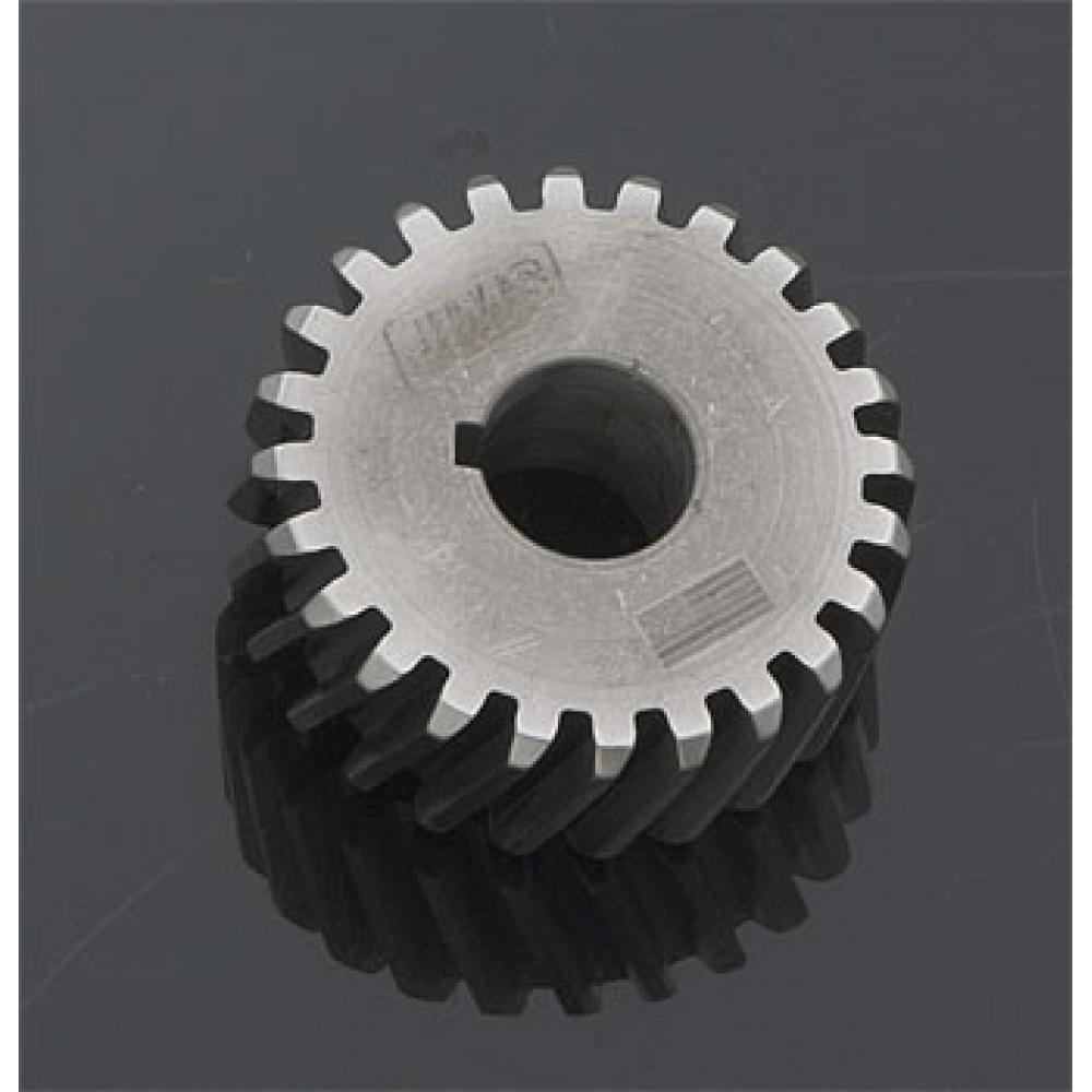 Oil Pump Drive Gear,for Harley Davidson,by V-Twin