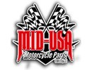 Mid-USA Harley-Davidson Parts & Accessories