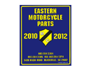 Eastern Motorcycle Parts