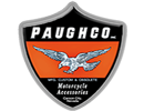 Paughco Motorcycle Accessories