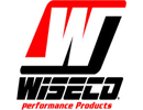 Wiseco Performance Products