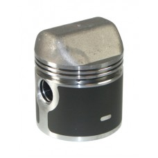V-FACTOR CAST PISTON KITS FOR BIG TWIN & SPORTSTER 62415