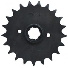 TRANSMISSION SPROCKETS FOR ALL MODELS 75225