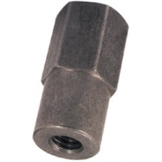 CYLINDER STUD INSTALLATION TOOL FOR EVOLUTION & TWIN CAM 60796