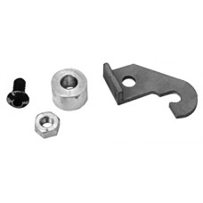 EASYBOY LITE CLUTCH LEVER KITS FOR SPORTSTER 73306