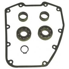 GEAR DRIVE CAM KITS FOR TWIN CAM 88 Cam Grind 66019