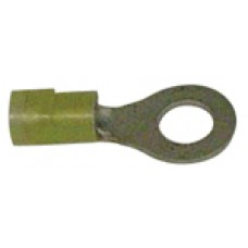 HARDWARE ELECTRICAL TERMINAL KIT FOR CUSTOM WIRING 12310