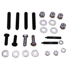INNER PRIMARY MOUNTING KITS FOR BIG TWIN 78537