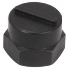 OIL SCREEN PLUG TOOL FOR BIG TWIN 60704
