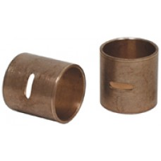 PISTON PIN BUSHINGS FOR TWIN CAM 88 65197